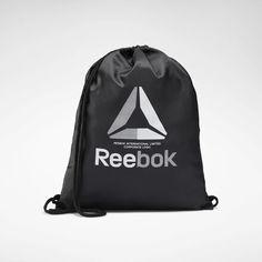 Сумка Training Essentials Reebok