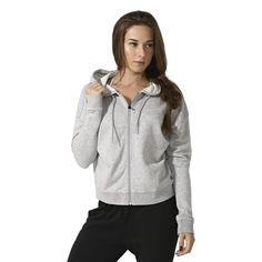 Худи Training Essentials Knit Reebok