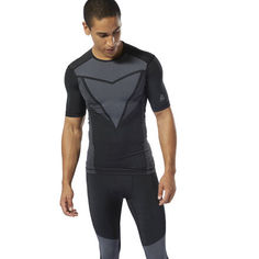 Компрессионная футболка Training ACTIVCHILL Vent Reebok