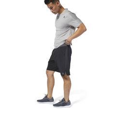 Спортивные шорты Training Epic Reebok