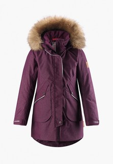 Куртка утепленная Reima Inari
