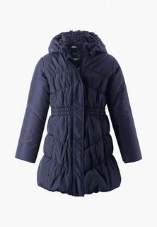 Куртка утепленная Lassie Rani