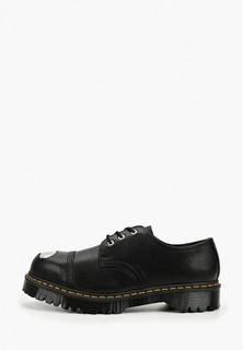 Ботинки Dr. Martens 1925 - 3 Eye Shoe