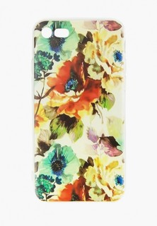 Чехол для iPhone Kawaii Factory 7/8