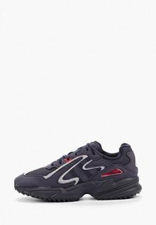 Кроссовки adidas Originals YUNG-96 CHASM J
