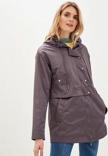 Куртка Dimma D`Imma 1956