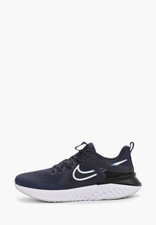 Кроссовки Nike NIKE LEGEND REACT 2