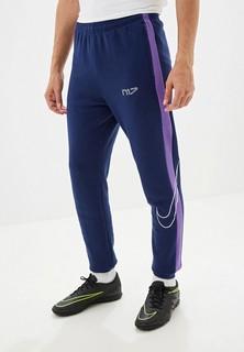 Брюки спортивные Nike THFC M NK GFA FLC PANT KZ