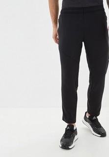 Брюки спортивные adidas WARM PANT