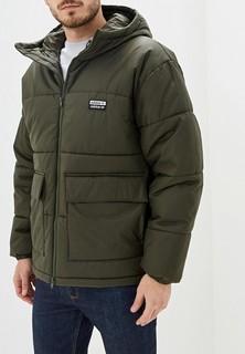 Куртка утепленная adidas Originals VOCAL JACKET