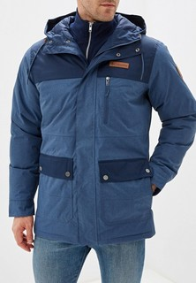 Куртка утепленная Columbia Norton Bay™ Insulated Jacket