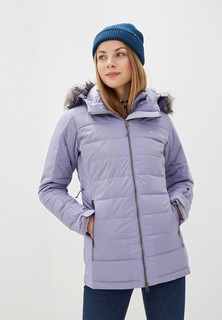 Куртка утепленная Columbia Harper Lake™ Jacket