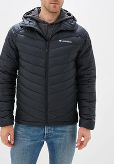Куртка утепленная Columbia Horizon Explorer™ Hooded Jacket