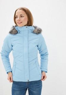 Куртка утепленная Columbia Deerpoint™ Jacket