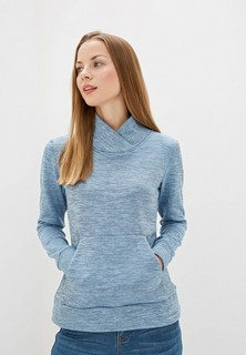 Худи Columbia Place to Place™ Fleece Pullover