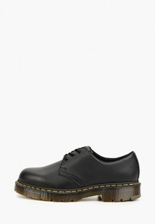 Туфли Dr. Martens 1461 SR - NS 3 Eye Shoe