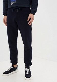 Брюки спортивные Trussardi Jeans