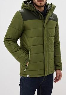 Куртка утепленная Regatta Nevado III