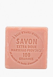 Мыло Le Chatelard 1802 Жасмин