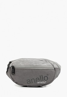 Сумка поясная Anello