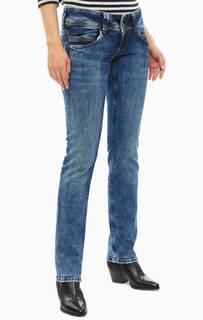 Джинсы PL200029WT.000 Pepe Jeans