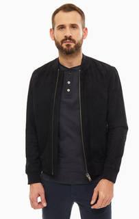 Куртка 16065843 black Selected