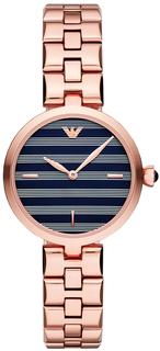 Наручные часы Emporio Armani Arianna AR11220
