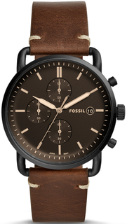 Наручные часы Fossil Commuter FS5403