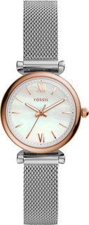 Наручные часы Fossil Carlie Mini ES4614