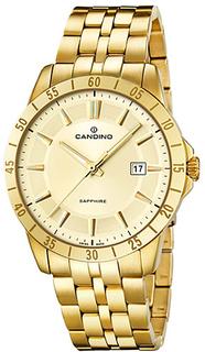 Наручные часы Candino Classic C4515/2
