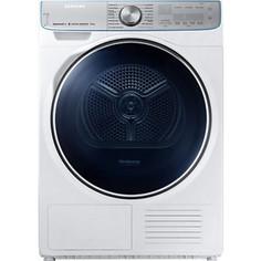 Бур SDS-max Makita 45х450х570мм Zentro (P-78190)