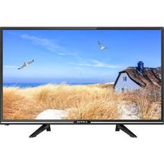LED Телевизор Supra STV-LC32LT0110W