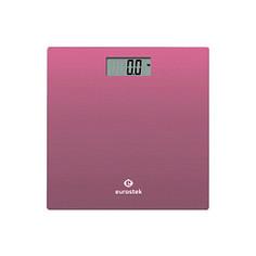 Весы напольные Eurostek EBS-2802