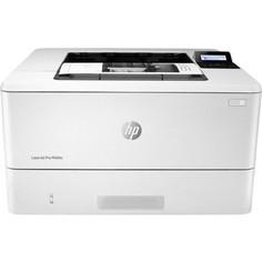Принтер HP LaserJet Pro M404n (W1A52A)