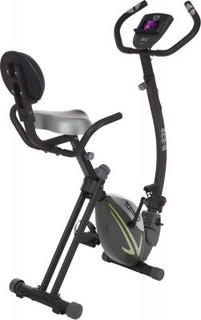 Велотренажер Compacta Plus B-232 Torneo