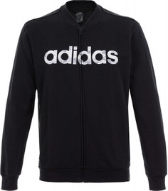 Бомбер мужской Adidas, размер 2XL