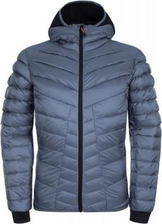 Куртка утепленная мужская Merrell, размер 50