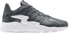 Кроссовки женские Adidas CHAOS, размер 36,5