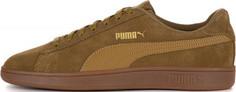 Кеды мужские Puma Smash V2, размер 42