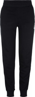 Брюки женские Adidas Brilliant Basics, размер M