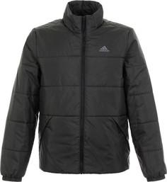 Куртка утепленная мужская Adidas, размер XL