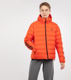 Куртка утепленная мужская Adidas Itavic 3-Stripes 2.0, размер M