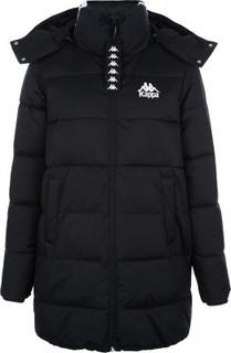 Куртка утепленная женская Kappa, размер 50