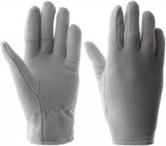 Перчатки для девочек Demix, размер 4