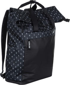 Рюкзак для женщин Nike Radiate