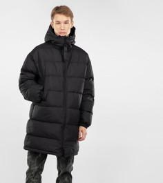 Куртка пуховая мужская Termit, размер 46