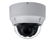 IP камера Falcon Eye FE-IPC-HSPD210PZ
