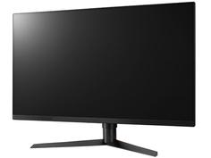 Монитор LG 32GK650F Black