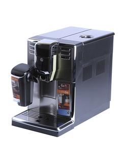 Кофемашина Philips EP5035/10 LatteGo Series 5000