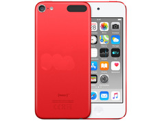 Плеер Apple iPod touch 7 32GB Red